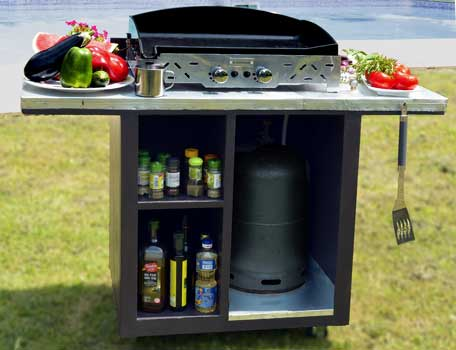 diy-an-outback-stand-for-plancha