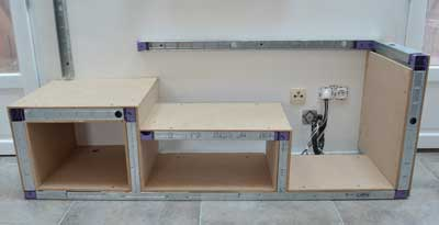 photo-build-tv-stand-4