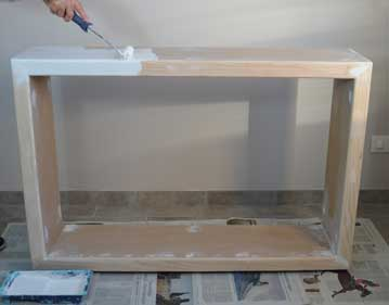 Build-console-table-step-7