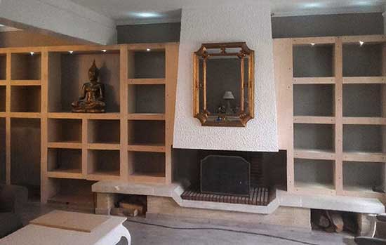 diy-large-bookcase-1