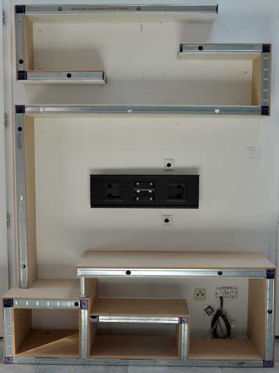 photo-build-tv-stand-6