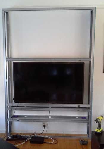 diy-scandinavian-style-tv-furniture-1