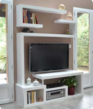 diy-modern-style-tv-furniture