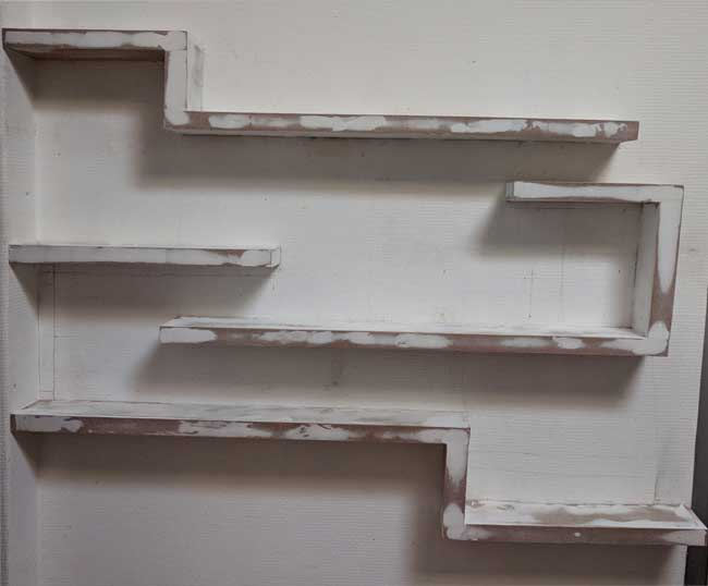 diy-design-shelf-10