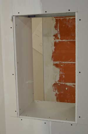 diy-niche-in-partition-wall-7