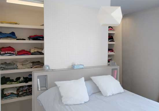 diy-bedroom-custom-closet