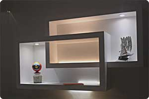 designer-shelf
