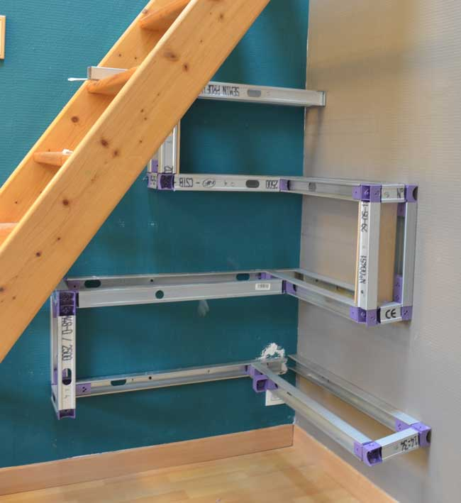 diy-under-stair-shelves-2