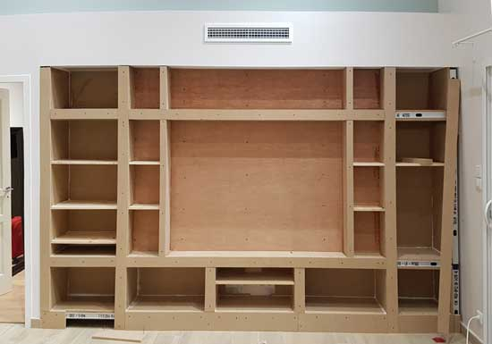 build-TV-stand-6