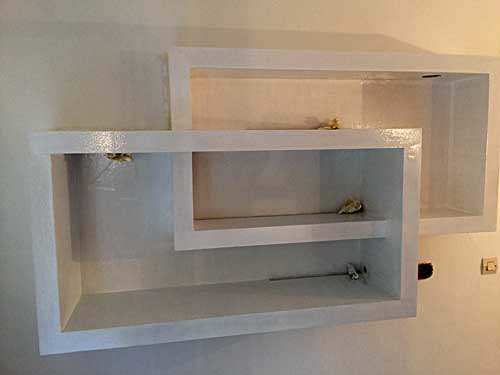 diy-design-shelf-4