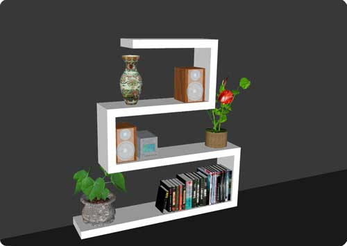 diy-designer-shelf-1