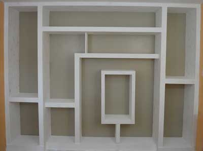 photo-adjustable-shelves-01