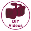 video-diy-tutorials
