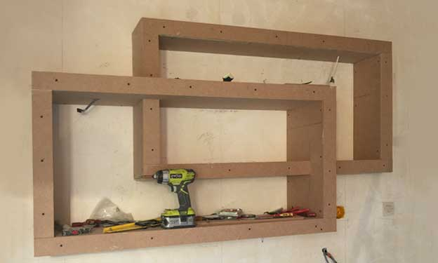diy-design-shelf-3