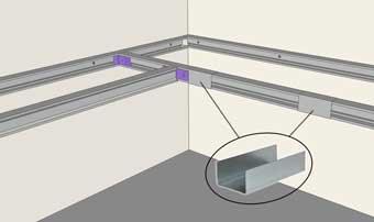 trucs et astuces. Black Bedroom Furniture Sets. Home Design Ideas