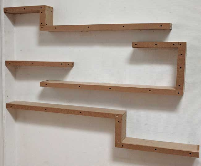 diy-design-shelf-9