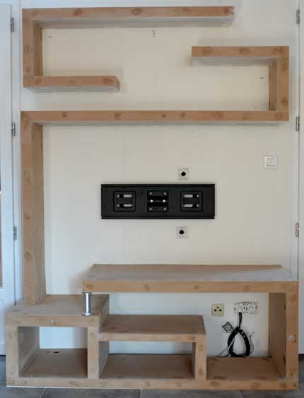 photo-build-tv-stand-8