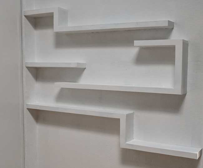 diy-design-shelf-11