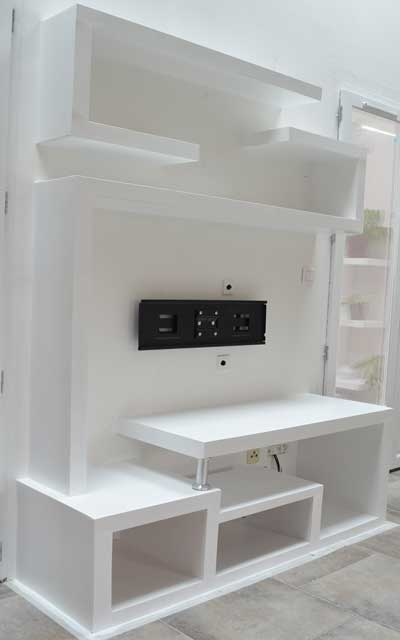 photo-build-tv-stand-9