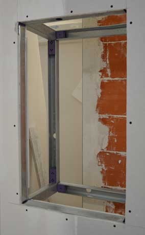diy-niche-in-partition-wall-4