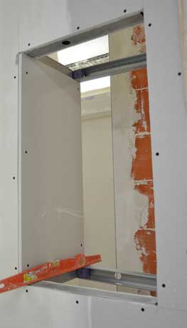 diy-niche-in-partition-wall-6