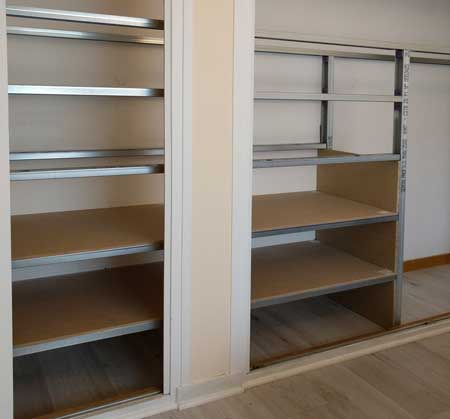 diy-custom-closet-layout-3
