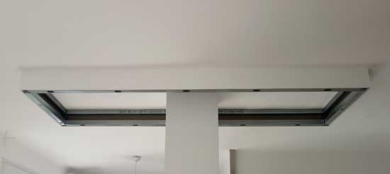 false-ceiling-video-projection-screen-3