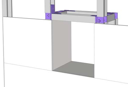 diy-niche-in-partition-wall-5
