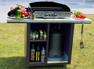 diy-outback-stand-for-plancha-2