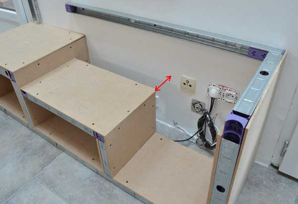 photo-build-tv-stand-11