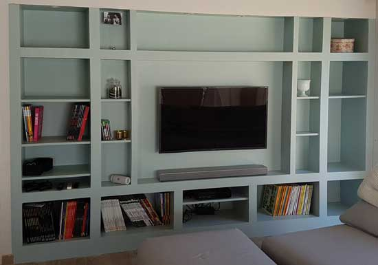 build-TV-stand-1