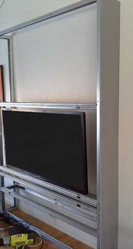 diy-scandinavian-style-tv-furniture-2