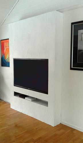 diy-scandinavian-style-tv-furniture-3