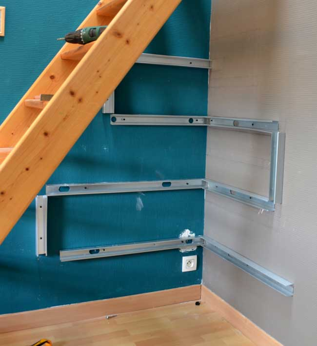 diy-under-stair-shelves-1