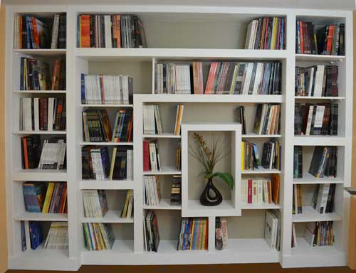 photo-diy-large-bookcase-07