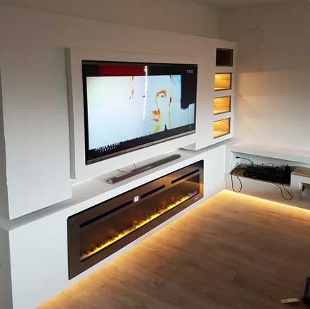 modern-TV-stand-with-fireplace-5