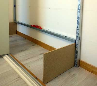 diy-custom-closet-layout-1