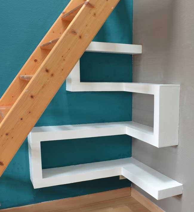 diy-under-stair-shelves-7