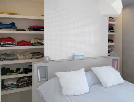 diy-bedroom-closet