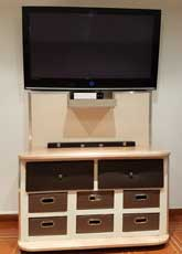 TV-stand-with-drawers