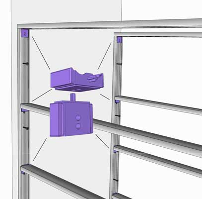 diy-custom-closet-layout-9