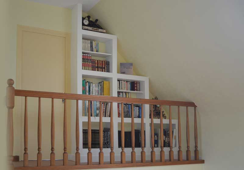 built-in-bookcase-1