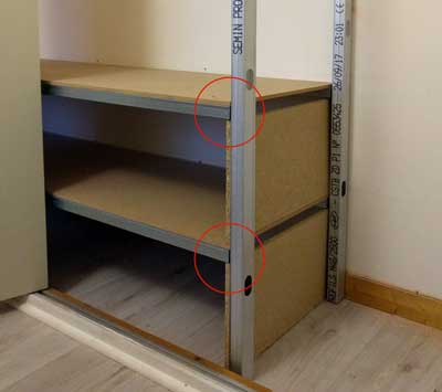 diy-custom-closet-layout-2