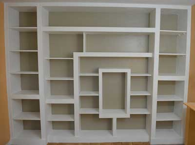 photo-adjustable-shelves-02