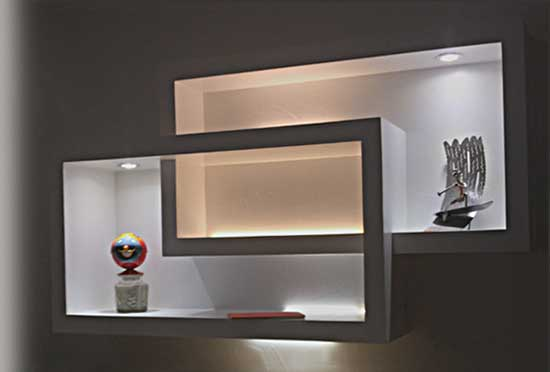 photo-design-shelf