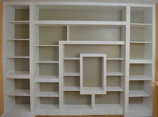 photo-diy-large-bookcase-06