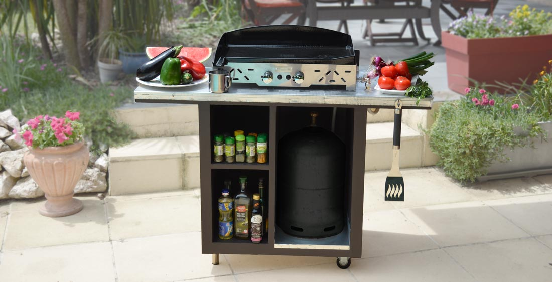 diy-outback-stand-for-plancha-1