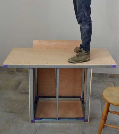 diy-outback-stand-for-plancha-12