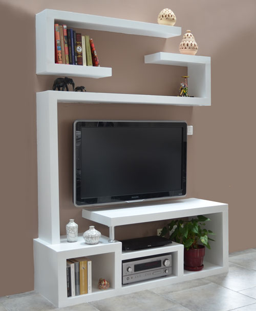 how-to-build-TV-stand