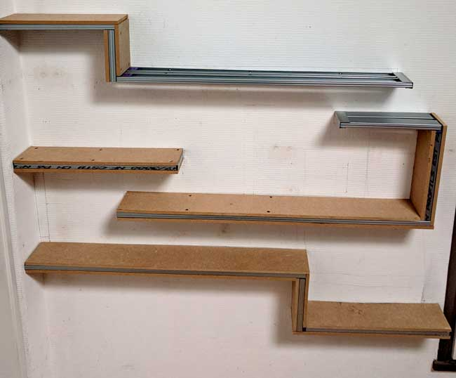 diy-design-shelf-8
